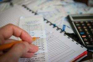 Como declarar imóvel financiado: tudo o que você precisa saber