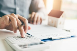 Como planejar a compra de um imóvel